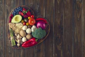 Healthy Eating Tips - DNPAO - CDC