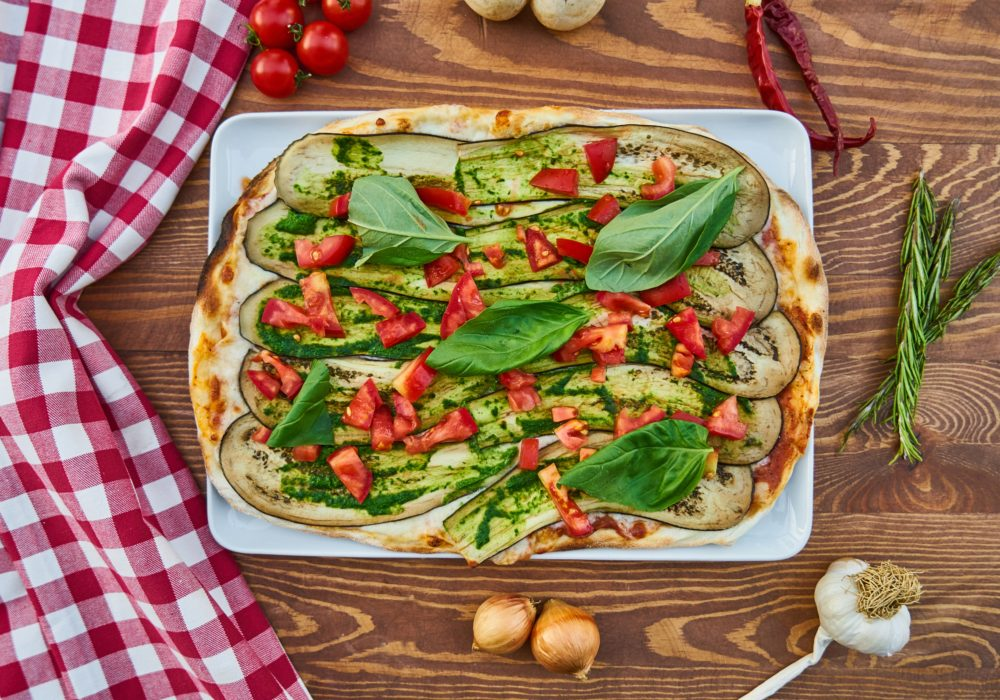 Heart Health: Support your Heart with the Mediterranean Diet